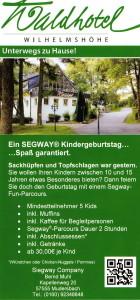 Segway_Waldhotel_Freudenberg