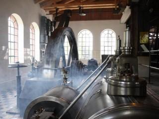 Technikmuseum_Freudenberg