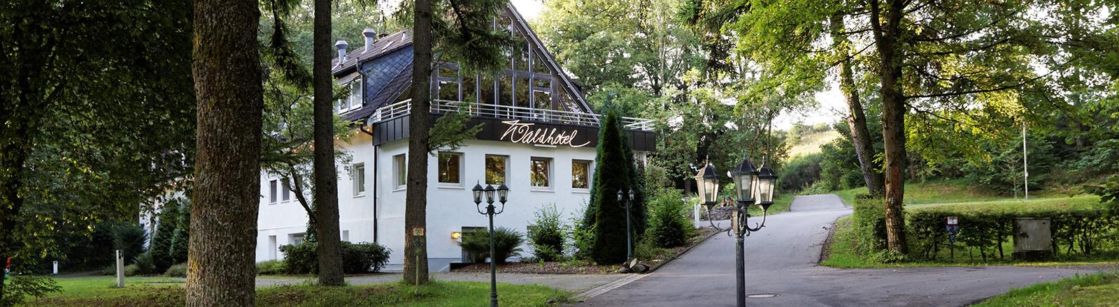 Waldhotel_Panorama_IMG_2955
