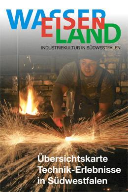 WasserEisenLand-Titelbild-EZ_front_action