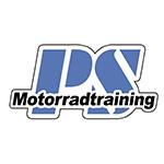 PS Motorradtraining in Freudenberg